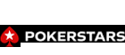 PokerStars offers: casino, poker and sport books